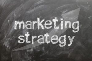 Adverteren-op-bedrijfsnaam-marketing-strategy