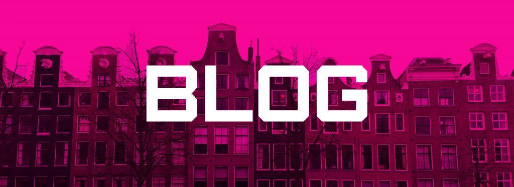 KeenR-blog