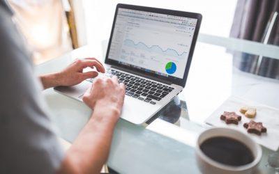 5 Tips voor Google Ads succes met een beperkt budget