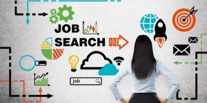 Recruitment-marketing