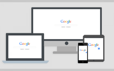 Responsive Search Ads: de nieuwe update van Google Ads