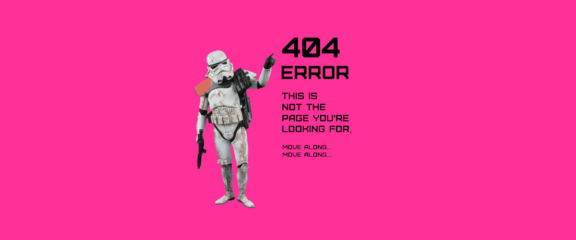 404 Link Checker