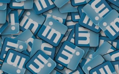 Is adverteren op LinkedIn de investering waard voor mijn bedrijf?
