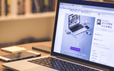 Tips om de kwaliteitsscores van je Google Ads campagnes te verbeteren