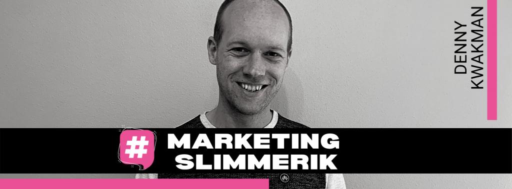Keenr - Marketing Bureau - Marketing Specialist - SEA