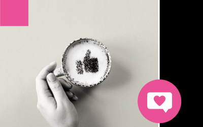 Slim bij je doelgroep in de kijker spelen? Ontdek 3 grote Social Media trends van 2021