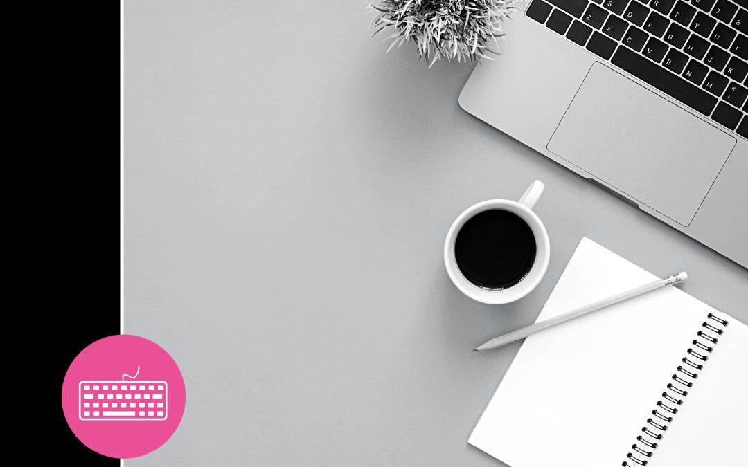 Waarom zakelijk bloggen onmisbaar is voor B2B