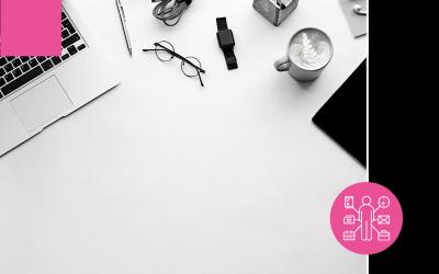 Waarom kiezen voor Marketing as a Service?